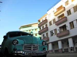 Cuba-Havana12
