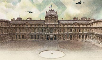 Francofonia Poster (1)